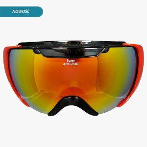 gogle narciarskie dla dorosłych Woosh