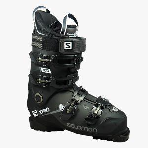 Buty narciarskie Archives Bobi sport