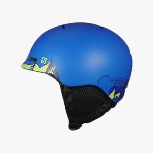 Kaski wysokiej jakości kaski narciarskie i snowboardowe